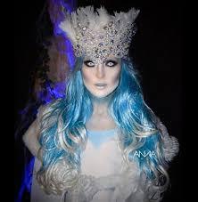 Prom Queen Halloween Costume Ideas 46 Halloween Costumes Decorations General Inspiration