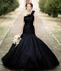 black wedding dress fresh by wedding dresses in colour umshado black