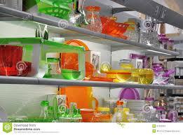 magasin accessoires cuisine magasin cuisine angers stunning design meuble de cuisine conforama