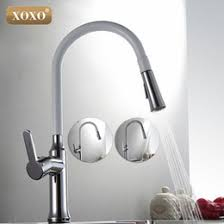 discount kitchen faucets pull out sprayer discount kitchen faucets pull out sprayer 2017 pull out sprayer
