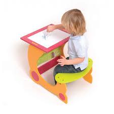bureau tableau enfant tableau bureau enfant ouistitipop