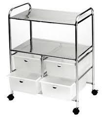 best utility kitchen cart designs ideas u2014 jburgh homes