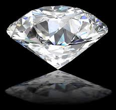 diamond ways to invest in diamonds laurie wickwire