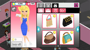 fashion games on the internet fashion story android apps on google play