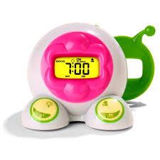 ok to wake children u0027s alarm clock and nightlight walmart com