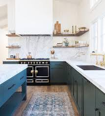 blue base kitchen cabinets pin by stylecarrot marni katz on it feels like home
