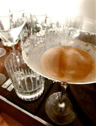 chocolate martini threedietsonedinner paleo recipes to fit every diet paleo
