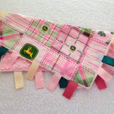 deere ribbon 56 best s deere pink images on