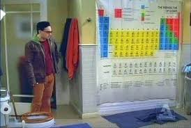 Shower Curtain Chemistry Shower Curtains Awesome Periodic Table Shower Curtain Big Bang Theory