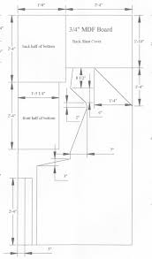 mame arcade cabinet kit mame cabinet plans woodworking cabinet plans arcade pdf free