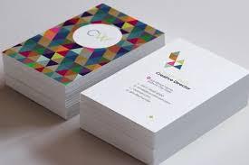 Monogram Business Cards Business Card Templates Thehungryjpeg Com