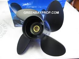 propeller sale props for yamaha green bay propeller u0026 marine llc