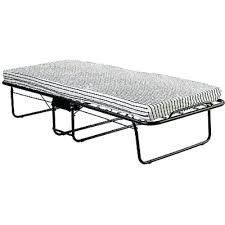 Folding Bed Ikea Roll Away Bed Ebay Rollaway Bed Ikea Single Folding Bed Ikea Uk