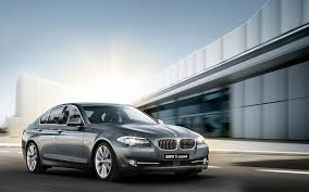 2011 bmw 5 series problems bmw bmw 5 series touring for sale bmw 5 series e60 for sale bmw