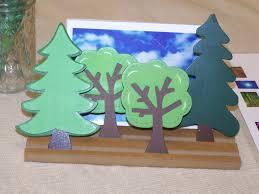 my montessori journey montessori language