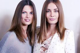 best drugstore shoo for color treated hair best drugstore shoo for brown hair into the into the gloss