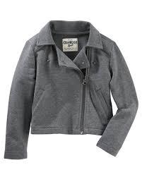 jacket moto moto jacket oshkosh com