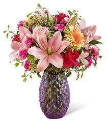 janousek florist florist omaha flower delivery ne flowers omaha