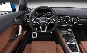 Audi R8 Interior - 2015 audi r8 interior mobile wallpaper 479 grivu com