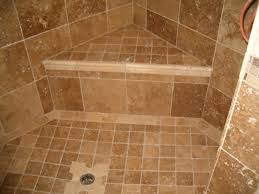 Pinterest Bathroom Shower Ideas Small Bathroom Remodel On Pinterest Tile Bathrooms Shower Ideas