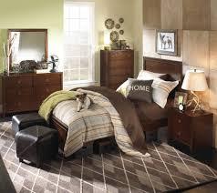 twin bed bedroom set choosing the marvelous twin bedroom sets