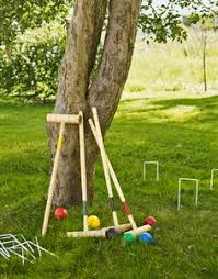 New Backyard Games by Top Outdoor Party Games Summer Party Ideas Snappening Com