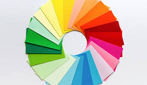 paint colors how to try out different paint colors before you buy our paint