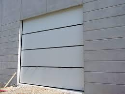 portoni sezionali prezzi portoni sezionali industriali sassuolo modena installazione