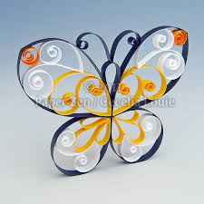 quilling designs tutorial pdf butterfly quilling patterns pdf tutorial