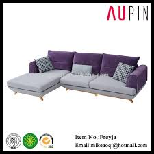 Wood Furniture Manufacturers In India Wooden Corner Sofa Wooden Corner Sofa Suppliers And Manufacturers