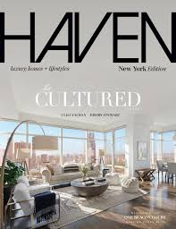 haven the new york edition by haven miami issuu