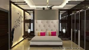 Home Design Engineer In Patna Mahto Interiors Pvt Ltd Linkedin
