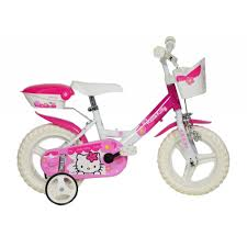 ferrari bicycle kids hello kitty bicycle kids bikes 12 inches pink dino bikes