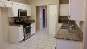 Discount Kitchen Cabinets Las Vegas General Contractor Las Vegas