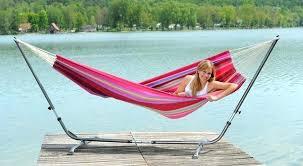dyi folding hammock standfold up stand portable fold u2013 ismet me