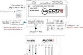 kenwood dnx5120 wiring harness diagram wiring diagram