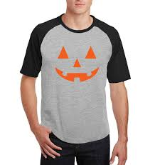 compare prices on mens pumpkin costume online shopping buy low