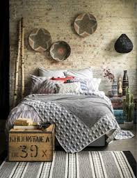 our favourite bedroom trends for 2017 property price advice