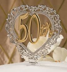 golden wedding anniversary gifts 50th anniversary gifts symbolic ideas