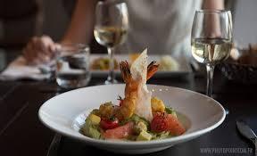 3 fr cuisine index of assets img articles 58 tour eiffel fr