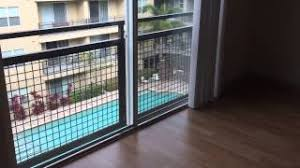 One Bedroom Apartments Tampa Fl by Hmongbuy Net Official Hunters Run Apartments In Tampa Fl