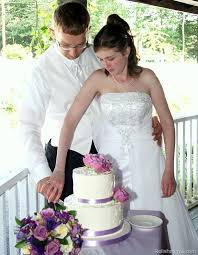 where do i register for my wedding 5 wedding gifts i d register for again relishments