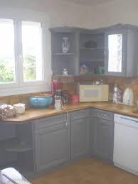 repeindre des meubles de cuisine rustique repeindre meubles de cuisine rustique conception de maison within