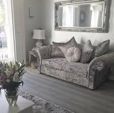 my sofa my sofa my sofa manchester