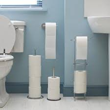 Sailboat Bathroom Accessories by Bathroom Decor Home Living Wilko Com