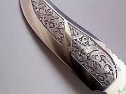 metal engraving best 25 metal engraving ideas on woodworking house