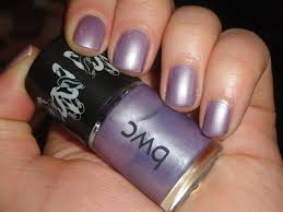 trendy winter nail colors you must try this winter to look calssy