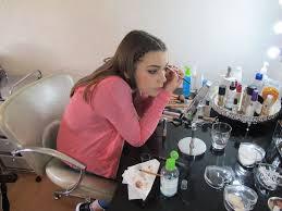 personal makeup classes 3 hour personal makeup classes luciana oliver makeup studio