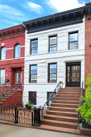 750 lincoln pl crown heights northeast brooklyn brooklyn ny