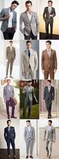 men u0027s summer wedding guest men u0027s style pinterest